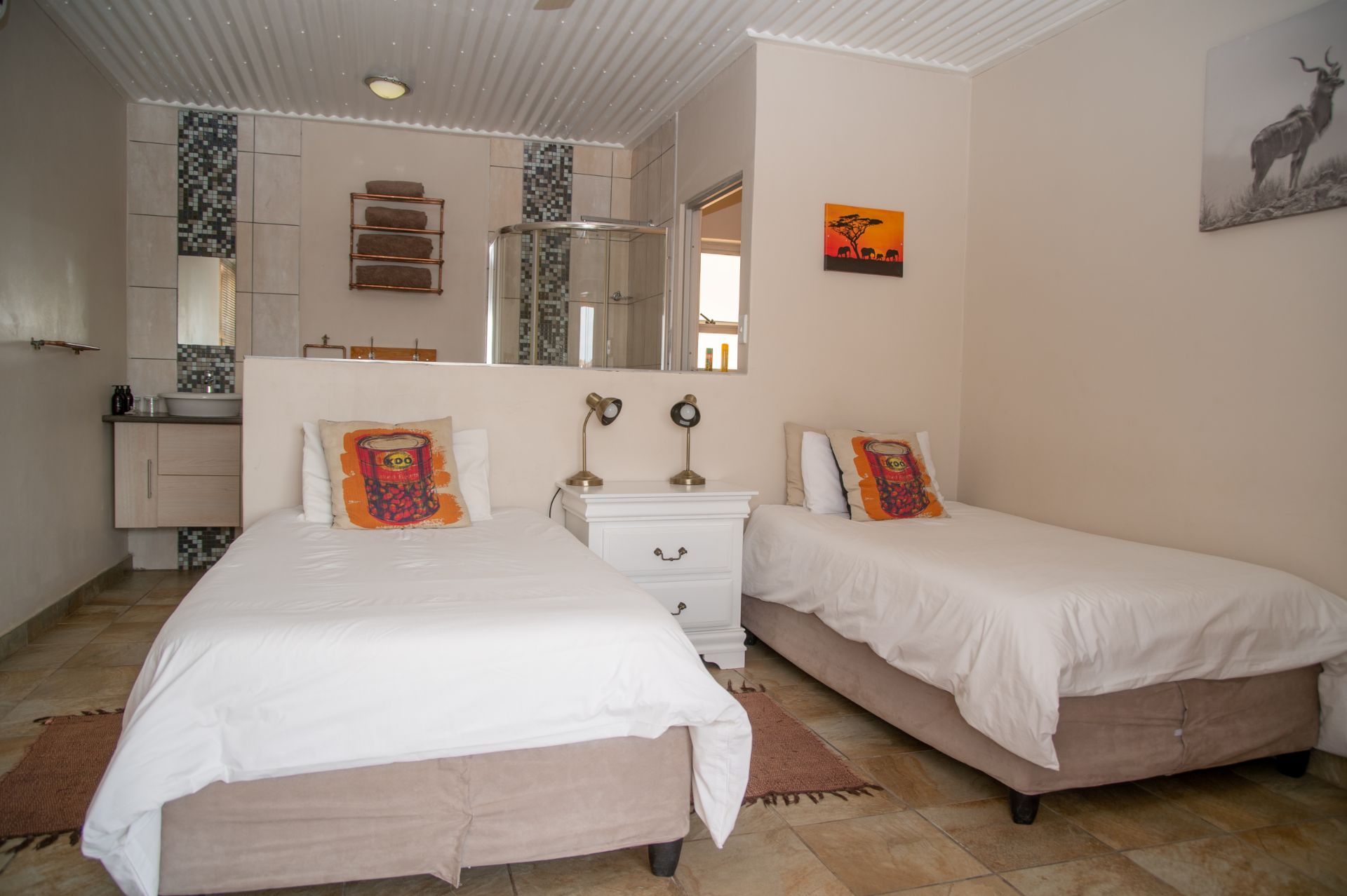 Business-Selfcatering (3)