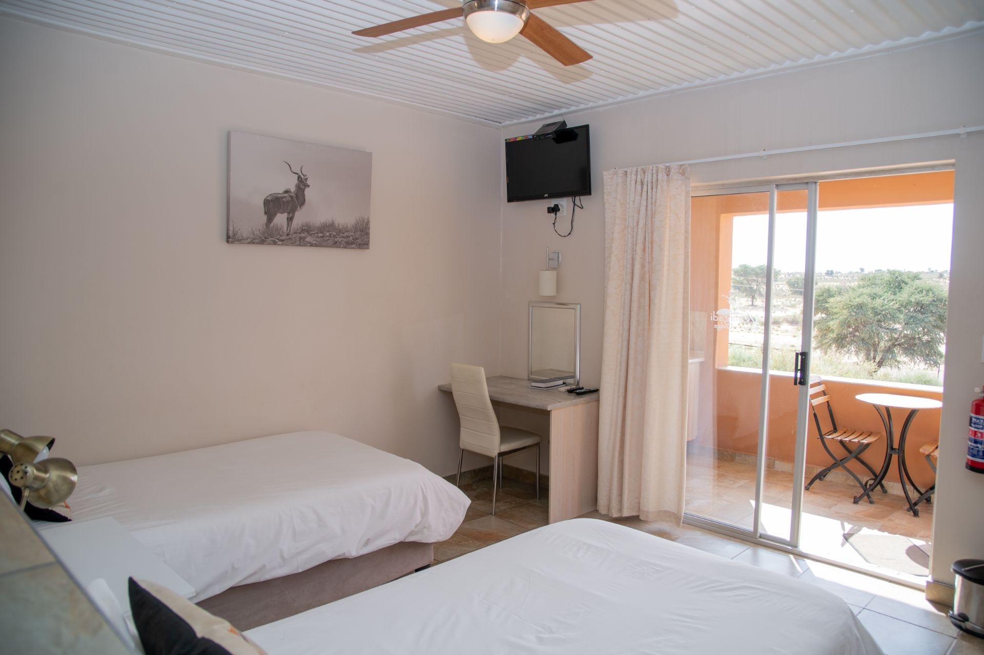 Business-Selfcatering (4)